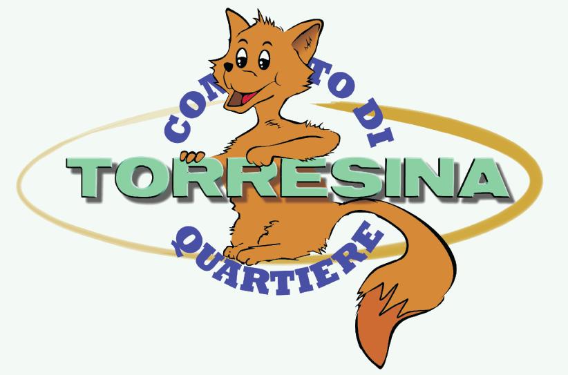 LogoComitatoTorresina2012