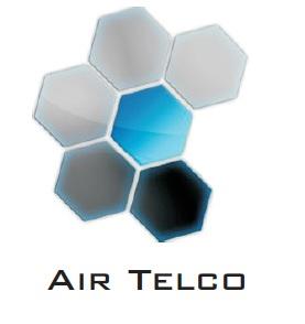 Logo_AirTelco