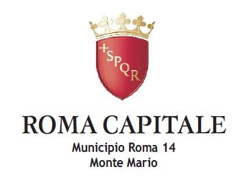 Logo_Municipio14