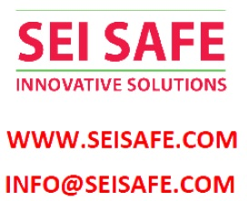 Logo_SeiSafe