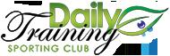logo daily
