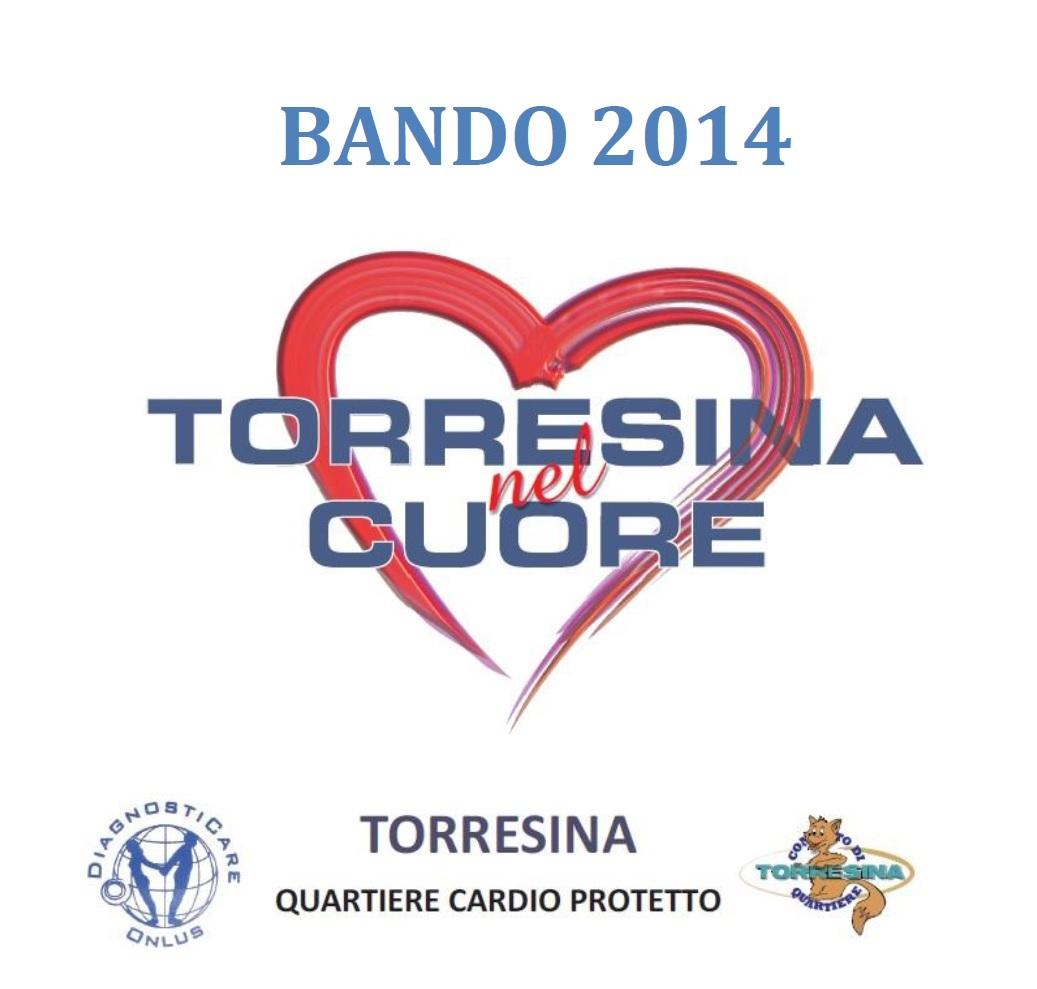Bando2014