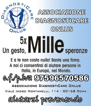 DIAGNOSTICARE-5XMILLE1